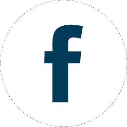 Facebook Octave Maecenas