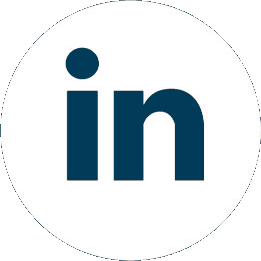Profil LinkedIn de Didier<br /> Ouellette