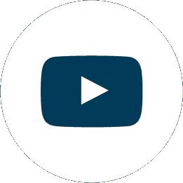Youtube Octave Maecenas